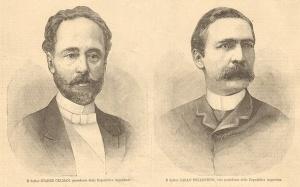dottor-juarez-celman-presidente-della-repubblica-8d6f99d8-c406-4e0f-a921-a90b070bba27