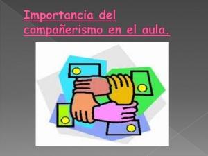 importanciadelcompaerismoenelaula-160626014852-thumbnail-4