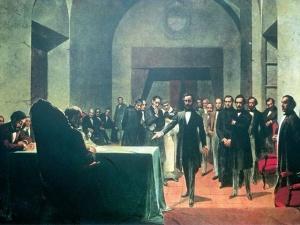 jura-de-la-constitucion-nacional-argentina