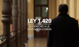 ley-1420-Argetnina