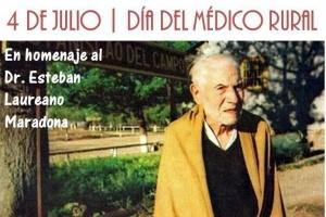 medico rural_phixr (1)