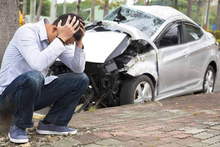 Adolescente y jóvenes, principales víctimas del suicido y los accidentes de transito