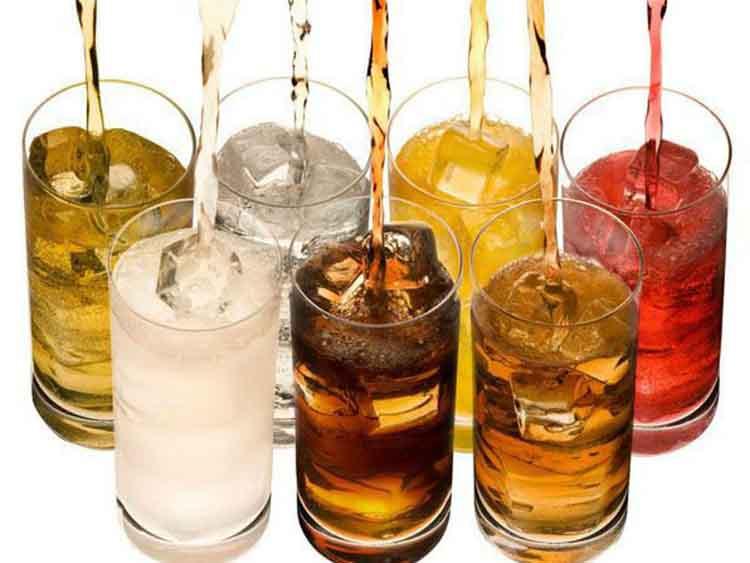 Alarmante, argentinos encabezan los índices de consumo de bebidas azucaradas