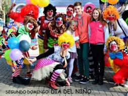 Dia-del-Nino