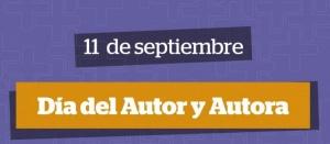 Día-del-Autor-y-Autora-e1441990113251