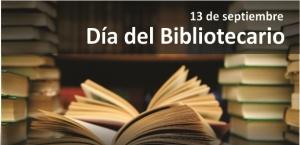 DIA-DEL-BIBLIOTECARIO