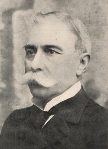 Miguel_Cané_(1892)