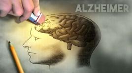 Alzheimer / Aumentan los casos en la República Argentina y el mundo.