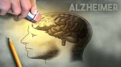 alzheimer-ilustracao