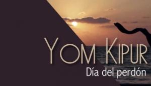yom-kipur