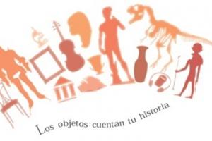 17483_Dia_Internacional_Museo-765x510