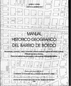 7 Manual093