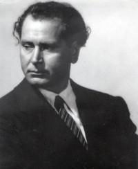 Antonio-Sassone