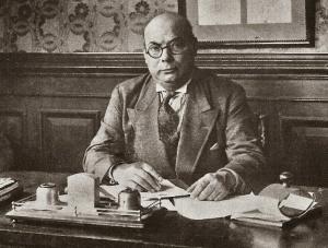 José-Gonzalez-Castillo-1929-21