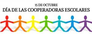 cooperadoras-escolares-2016-853946938