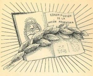 dia-de-la-constitucion-nacional-argentina