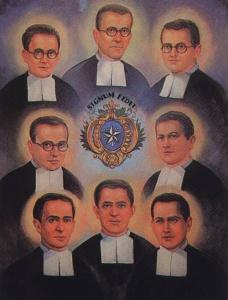 martires-de-turon