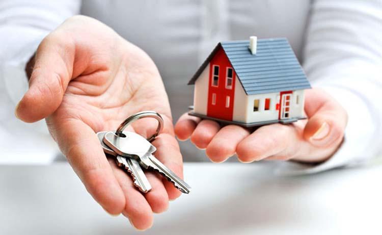 El acceso a la vivienda soñada cada día mas cerca