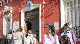 Preocupa la inseguridad que padecen los escolares de Almagro