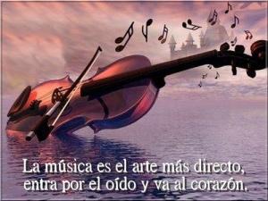 dia-mundial-musica_1_1472057