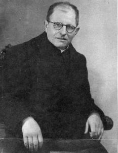 padre lorenzo massa