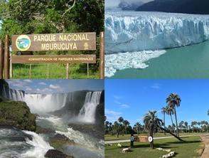 parque-nacional-mburucuyauna-maravilla-correntina-tile
