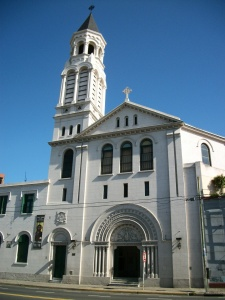 parroquia-san-bartolome-boedo