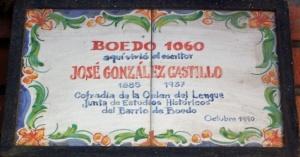placa gonzcast100_4928
