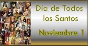 santoral1