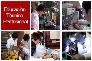 tecnico-prof1