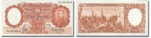 100_Peso_Moneda_Nacional_A-B_1950