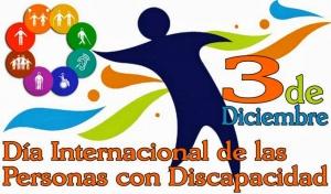3-de-Diciembre-Día-Internacional-de-las-Personas-con-Discapacidad