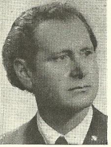 ANTONIO SASSONE