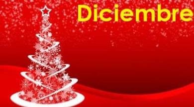 feliz-navidad-claro