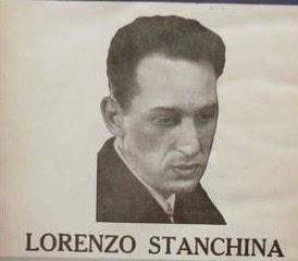 lorenzo-stanchina-una-desventurada-novela-original-e-7036-MLA5142376502_102013-O
