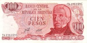 100-pesos-ley-18188-bottero-D_NQ_NP_5201-MLA4255747097_052013-F