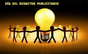 15_DIA_DEL_REDACTOR_PUBLICITARIO