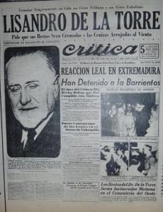 1939-Cronica-5-de-enero-de-la-revista-gente-17-de-julio-de-1969
