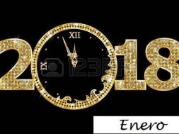 80885737-happy-new-year-2018