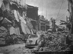 Terremoto_San_Juan_001