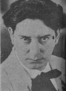 Vicente Roselli