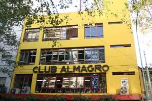 almagro_03_0