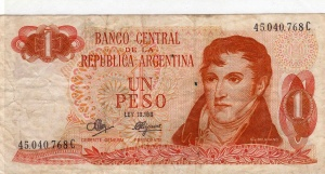 billete-un-peso-ley-18188-cod-738-D_NQ_NP_4083-MLA114009758_5517-F