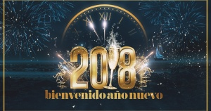 ca647711ec385f4cd29b-Summer_Club_-_Año_Nuevo_B01_(Presentación)