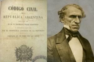 codigo-civil-republica-argentina-dalmacio-velez-sarsfield-D_NQ_NP_17847-MLA20144813934_082014-O-tile