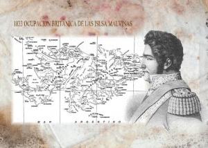 usurpacion-islas-malvinas-1833