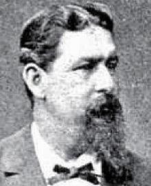 FedericoLacroze