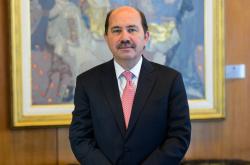 Javier Ortiz Batalla