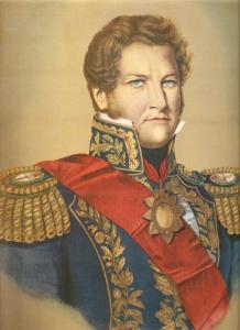 Juan-Manuel-de-Rosas