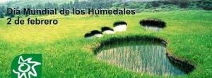 dia_humedales